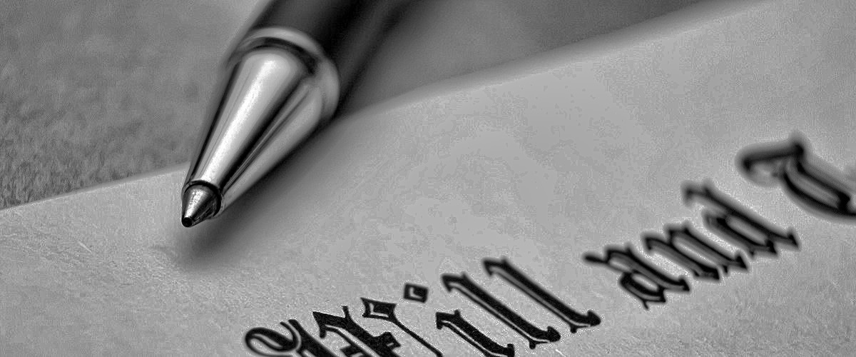 <!--<a href='[siteurl]/features/theme-specific-features#menu_options'>Two Menu Options</a>--> Personal Legal Agreements